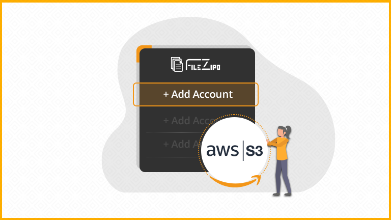 How-to-add-a-new-Amazon-S3-account-in-the-File-ZIPO