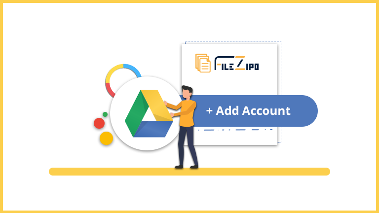 How-to-add-a-new-Google-Drive-account-in-the-File-ZIPO