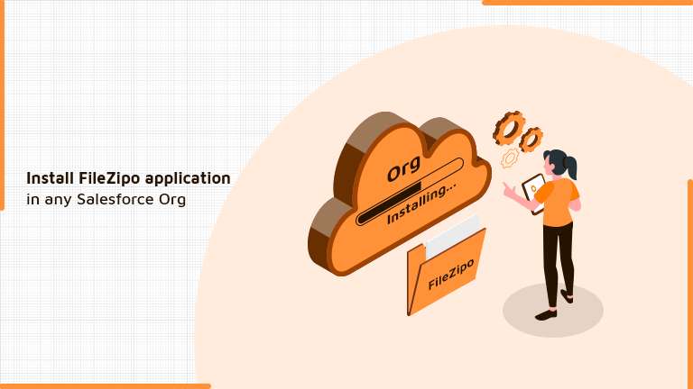 Installation-Process---How-to-install-FileZipo-application-in-any-salesforce-org